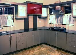 Modular Kitchen Design Course by Aluminium Fabrication Designs Http Www Jamesparelinteriors Com