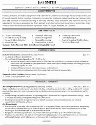 executive resume template 50 fresh photos of accounts executive resume word format resume
