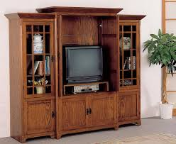 Entertainment Armoire With Pocket Doors Small Tv Armoire With Pocket Doors Home Design Ideas