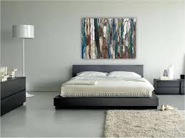 White Laminate Flooring Bedroom Bedroom Decorating White Laminate Flooring Painted Wall Gray