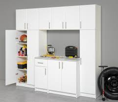 Modern Laundry Room Decor by Versatile Laundry Cabinets In Smart Organizing And Storing