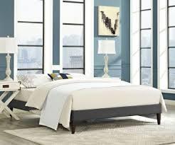 Suede Bed Frame Suede Bed Frame Tag Fabric Bed Frame Navy Blue Designer Duvet