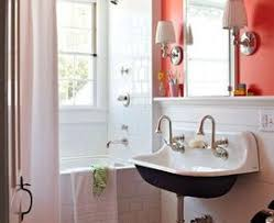 Tiny Bathroom Colors - best small bathroom colors ideas images on pinterest model 58
