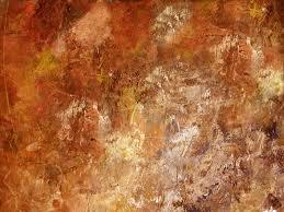 wall texture design muddy paint texture by solstock deviantart com on deviantart