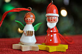 german christmas ornaments in this post we provide the collections of german