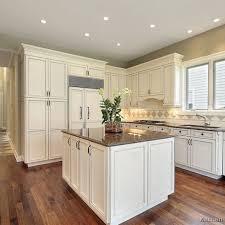 ideas for white kitchen cabinets antique white kitchen cabinets design kitchen cabinets white