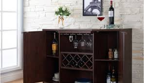 cabinet free standing kitchen island with breakfast bar most full size of cabinet free standing kitchen island with breakfast bar most readily useful kitchen