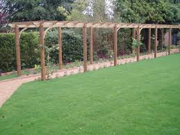 diy trellis arbor pergola design wonderful images of front door trellis arbor kit
