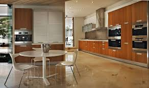 Modern Kitchen Interior Charming Chairs And Tables Online Modern Kitchen Interior At