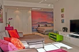 best views with pool green point apartments for rent in cape