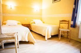 chambre d hôtes n 2074 à cormatin saône et loire