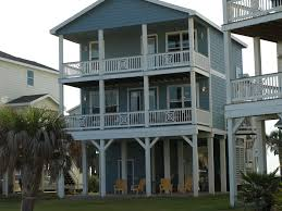 architecture things to consider before buying a beach house