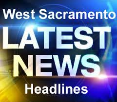 round table west sac west sacramento news west sac on line news newspaper west sacto
