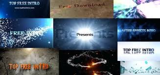 adobe premiere cs6 templates free download premiere pro intro template free premiere pro templates adobe