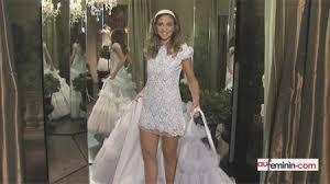 robe de mari e max chaoul robe max chaoul relooking mariée essayages robes mariée