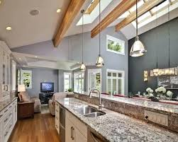 house plans with vaulted ceilings vaulted ceiling house plans vaulted ceiling house plans cool