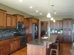 listing 4706 34 street s fargo nd mls 17 2594 beyond
