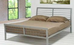 Enchanting Headboard King Bed Ana White Cassidy Bed King Diy by Amazing Wood King Headboard Ana White Reclaimed Wood Look