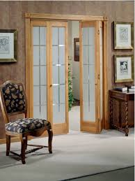 french doors interior frosted glass 17 best bifold doors images on pinterest bi fold doors doors
