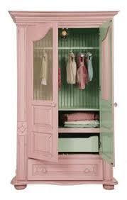 Armoires Wardrobe Best 25 Clothing Armoire Ideas On Pinterest Armoires Baby