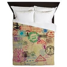 Best Selling Duvet Covers Duvet Covers King Queen U0026 Twin Duvet Cover Sets