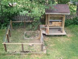 Small Backyard Chicken Coop Plans Free by Chicken Small Coop With Run 10 Backyard Chicken Coop Plans Chicken