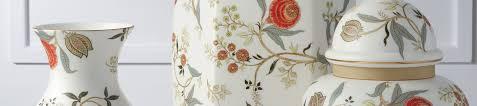 Wedgwood Vase Patterns Vases U0026 Flower Vases Wedgwood Official Us Site