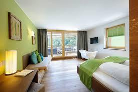 Wohnzimmer W Zburg Fr St K Hotel Das Goldberg Hotel In 5630 Bad Hofgastein Urlauburlaub At