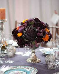 fruit flower arrangements 26 wedding centerpieces bursting with fruits and vegetables