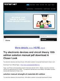 7g8kgg01fi3m pdf engineering calculus