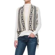 woolrich sweater woolrich womens sweaters average savings of 62 at trading post
