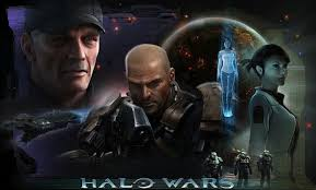 halo wars game wallpapers halo wars historic battles downloadable content releases july 21st