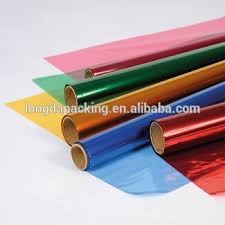 where to buy colored cellophane colored cellophane paper bopp rolls buy cellophane paper