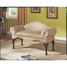 Td Furniture Outlet by Living Room Luxurious Traditional Victorian Formal Living Room