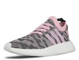 Adidas Nmd Runner Womens by Buy Authentic Adidas Nmd R2 Primeknit Wonder Pink Core Black