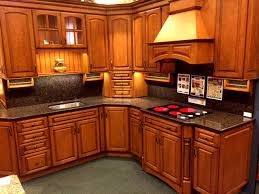 kitchen consumer kitchen and bath decoration idea luxury