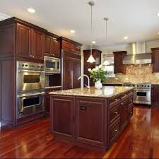 classic cherry alba kitchen design center kitchen cabinets nj
