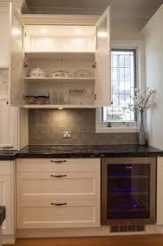overhead kitchen cabinet home decoration ideas