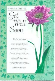feel better cards free get well card chaosko tk