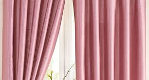 Silver And Red Curtains Curtains Beautiful Faux Silk Curtains Details About Black Grey