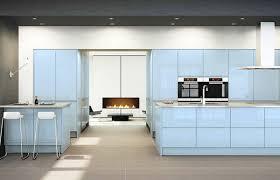 Kitchen Color Combination Modern Kitchen Color Combinations U2013 Interior Design