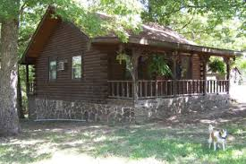 Bear Mountain Cottages by Bear Mountain Log Cabins Com Cozy Cabin