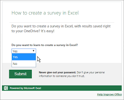 doodle poll exle how to create a survey using excel bettercloud monitor