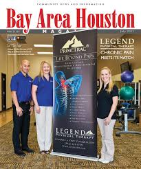 infiniti qx56 houston bay area houston magazine july 2013 by bay group media issuu