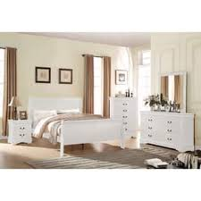 white bedroom sets for girls kids bedroom sets for less overstock com
