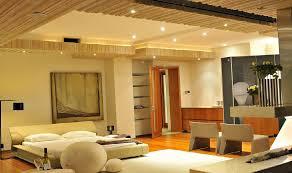 Interior Designers In Johannesburg Luxury Bedroom Design At Impressive Glass House In Johannesburg
