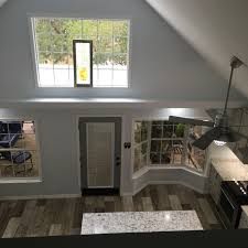 home improvements and remodeling located on the eastern shore