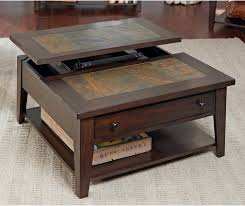 Lower Coffee Table by Table Sensational Liberty Furniture Hearthstone Lift Top