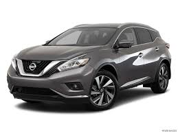 nissan murano accessories 2017 2017 nissan murano dealer serving coachella valley palm springs
