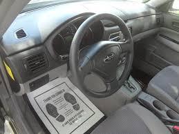 subaru forester steering wheel 2006 subaru forester 2 5 x